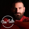 The Talk with Chef Michael artwork