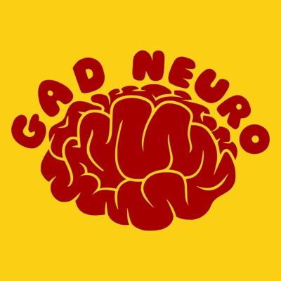 The GAD Neuro Show
