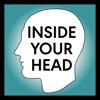Inside Your Head artwork