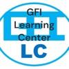 GFI Learning Center artwork