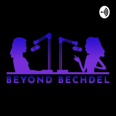 Beyond Bechdel