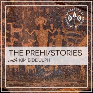 Prehis/Stories