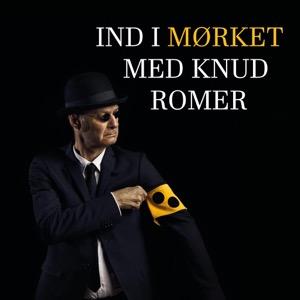 IND I MØRKET