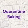 Quarantine Baking artwork