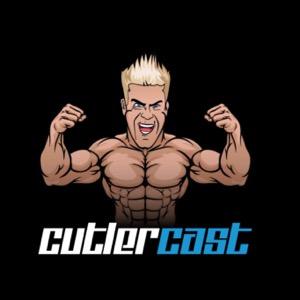 Cutler Cast
