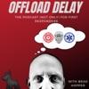 Offload Delay artwork