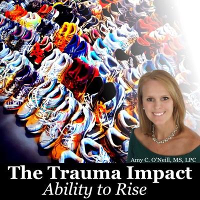 The Trauma Impact