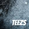 Teezs artwork
