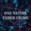 One Nation Under Crime artwork