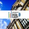 Universidad de Chile Podcast