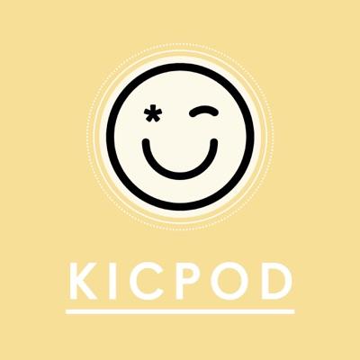 KIC POD:Keep It Cleaner