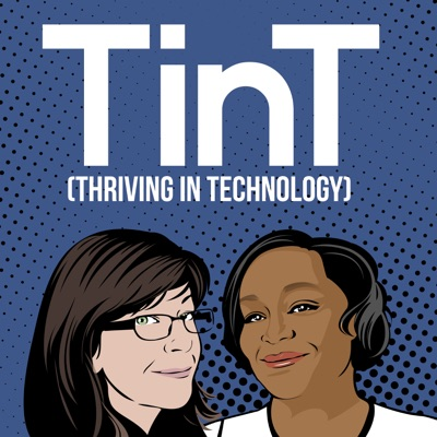 Thriving in Technology (TinT)
