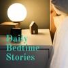 Daily Bedtime Stories (for Kids) artwork