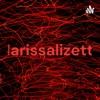 Marissalizette artwork