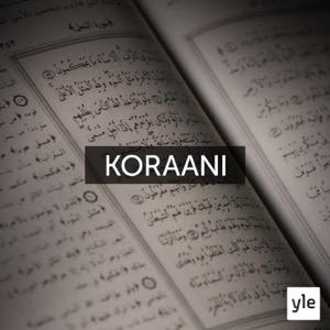 Koraani