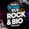 Rock & Soul 91.9 FM