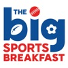 Sky Sports Radio's Big Sports Breakfast