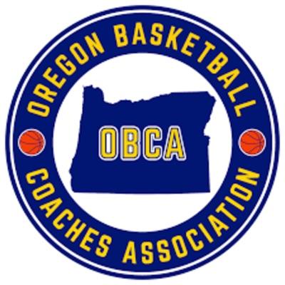 The Oregon Basketball Coaches Podcast