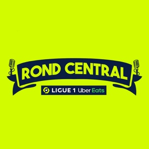 Rond Central