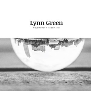 Lynn Green - Podcast and Stories