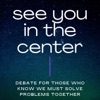 See You in the Center artwork