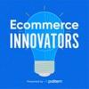 Ecommerce Innovators artwork