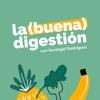 La buena digestión
