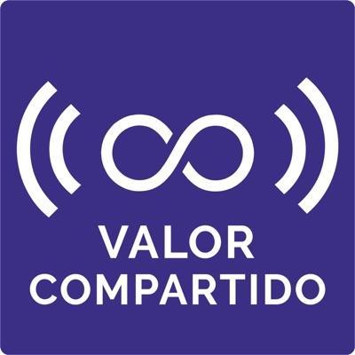 Valor Compartido Podcast
