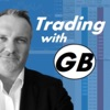 Trading with GB