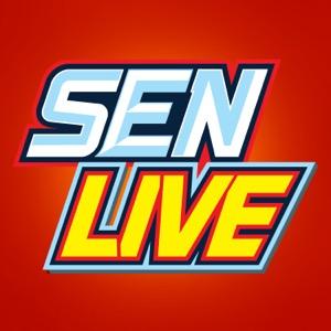 SEN Live