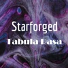 Starforged: Tabula Rasa artwork