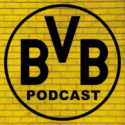 Полёт Шмеля   BVB PODCAST:BVB FANS