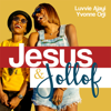 Jesus and Jollof - Luvvie Ajayi and Yvonne Orji