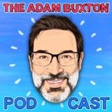 EP.161 - GEORGIA PRITCHETT podcast episode