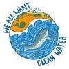 We All Want Clean H2O artwork