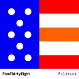 Can An Anti-Trump Republican Win A Primary? podcast episode