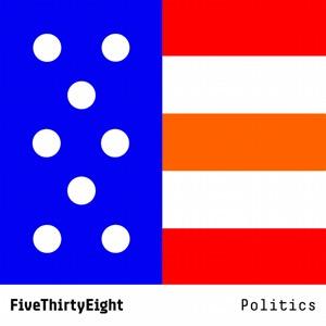 FiveThirtyEight Politics