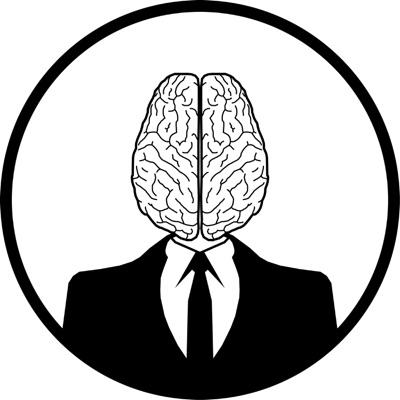 La Tête Dans Le Cerveau:Christophe Rodo