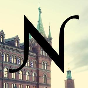 Nya böcker från Norstedts Förlag