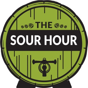 The Brewing Network Presents | The Sour Hour