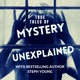 Tales of Mystery with Bestselling Author Steph Young