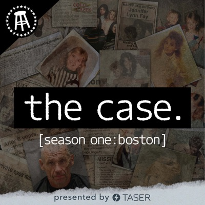 The Case:Barstool Sports