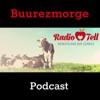Radio Tell - Buurezmorge