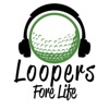 Loopers Fore Life artwork