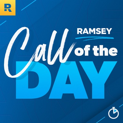 Ramsey Call of the Day:Ramsey Network