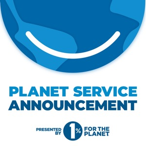 Planet Service Announcement