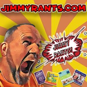 Jimmy Rants