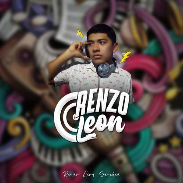 DJ Renzo León