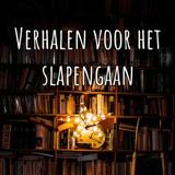 #51 - Slapend rijk worden - Joyce Voorrips (2e prijs)