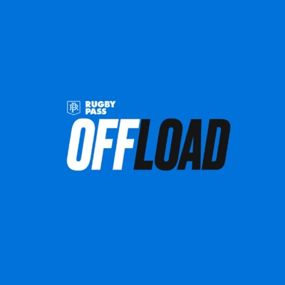 RugbyPass Offload:RugbyPass